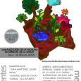 Seminario Internacional Las Venas Abiertas del Chiapas contemporáneo: Diálogos socio-ambientales entre actores, de lo local a lo global. del 23 al 25 de octubre de 2013 en la Facultad de […]