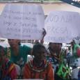 Más de 12 mil indígenas y productores se lo piden a la Semarnat La evaluación de impacto ambiental del proyecto es deficiente, señalan expertos En reunión pública,organizaciones cuestionan a la […]