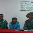 BOLETIN DE PRENSA  El Movimiento Río San Pedro Libre dice no a la Presa Las Cruces Exige respeto a sus derechos  México, D.F., 25 de marzo de 2014 […]
