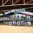 14 de marzo del 2014 San Cristóbal de las Casas, Chiapas, México A los medios de comunicación nacionales e internacionales y al pueblo en general: El 14 de marzo, Día […]