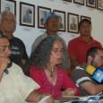 En rueda de prensa realizada el 26 de febrero, en las instalaciones de la Comisión de Derechos Humanos del Estado de Colima (CDHEC), integrantes de la organización ambientalista Bios Iguana […]