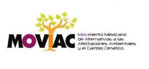 MOVIAC logo