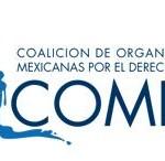 Comda Logo 1
