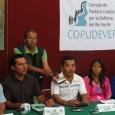 El Consejo de Pueblos Unidos por la Defensa del Río Verde (COPUDEVER) se encuentra en alerta máxima ante la nueva embestida del Gobierno Federal de imponer el Proyecto Hidroeléctrico de […]