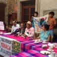 BOLETÍN DE PRENSA 10 julio 2014 • Temacapulín gana nuevo amparo en contra de La Presa El Zapotillo • Nuevo Secretario General del Gobierno de Jalisco afirma que la postura […]