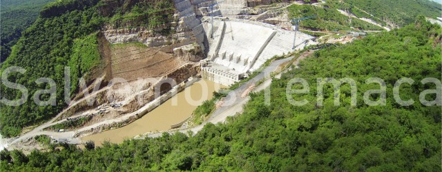 Temacapulín, Jalisco a 10 de septiembre de 2014 B O L E T Í N D E P R E N S A • CONAGUA está obligada a profundizar y […]