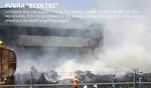 Boletín de prensa.- 13 de septiembre del 2014 El pasado ocho de septiembre, el presidente municipal de Apaxco, Estado de México Daniel Parra Ángeles, declaro en los medios de comunicación […]