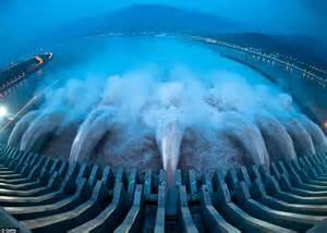 Los Bosques Tropicales Inundados exacerban el cambio climático Las emisiones de metano de las grandes represas hidroeléctricas en los trópicos son mayores que los beneficios que esta forma de energía […]