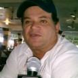 EL MAPDER EXIGE JUSTICIA POR EL ASESINATO DE ATILANO ROMÁN México; Sábado 11 de Octubre de 2014. El asesinato de Atilano Román, el líder de los comuneros afectados por la […]