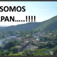 Comunidad Indígena de Zacualpan, Mpio. de Comala, Col., a 27 de marzo de 2015. • ADMITE JUZGADO FEDERAL AMPARO DE LA COMUNIDAD AGRARIA INDÍGENA DE ZACUALPAN • OTORGA LA SUSPENSIÓN […]