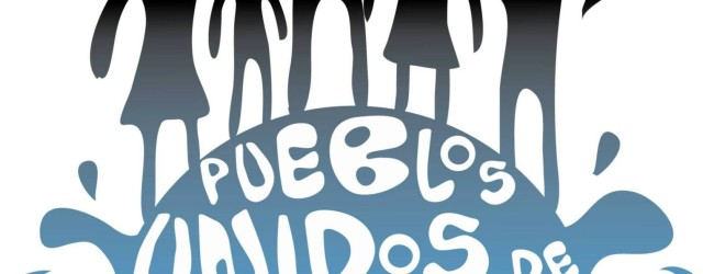 Los Pueblos Unidos de la Cuenca Antigua por los Ríos Libres (PUCARL) levantamos la voz y denunciamos que el día viernes 15 de mayo de 2015 a las 8 de […]