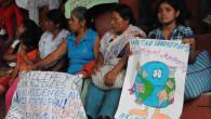 El domingo 14 de junio de 2015, comunidades indígenas totonaku de San Felipe Tepatlán, Sierra Norte de Puebla, realizaron una importante asamblea en la que rechazaron la construcción del proyecto […]
