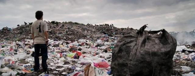 Comunicado Urgente.- Los habitantes de Amatlán de los Reyes, colectivos, organizaciones y comités ciudadanos, declaramos la emergencia ecológica de un tiradero a cielo abierto en Amatlán de los Reyes, Veracruz, […]