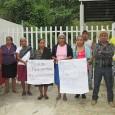 Habitantes de Cuatepalcatla y Zoquiapa, Puebla, aseguran que no fueron tomados en cuenta en la consulta realizada por la Secretaría de Energía Tlapacoya, Pue.- Habitantes de las comunidades de Cuatepalcatla […]