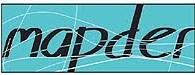 Xalapa, Veracruz, México, a 9 de noviembre de 2015 Miguel Osorio Chong Secretario de Gobernación Javier Duarte de Ochoa Gobernador del Estado de Veracruz Flavino Díaz Alvarado Secretario de Gobierno […]