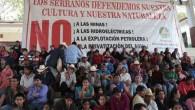 María Alejandra Elizabeth Olvera Carbajal y Milton Gabriel Hernández García A partir de los gobiernos de Vicente Fox Quesada y Felipe Calderón, el número de concesiones otorgadas a empresas extractivistas […]