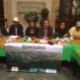 Temacapulín, Jalisco. A 8 de febrero de 2016 BOLETÍN DE PRENSA • Participación de la UNOPS y el PNUMA en el conflicto de la Presa el Zapotillo, riesgosa y carente […]