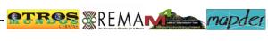 Logos Mapder y Más 2 - copia