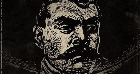 CECOP – TRECE AÑOS EN RESISTENCIA CONTRA LA PRESA LA PAROTA – III – Repudio al nuevo crimen de Estado; de Ayotzinapa a Nochixtlán, Oaxaca.  MAESTROS, NORMALISTAS, CAMPESINOS, INDÍGENAS, […]