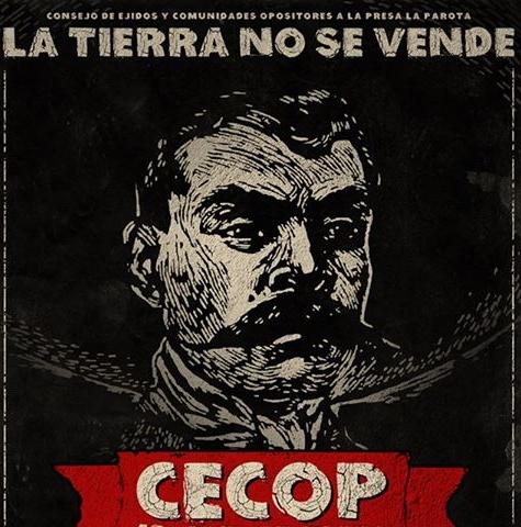 CECOP 10 (2)