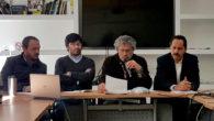 A más de diez meses de ocurrido el asesinato de Berta Cáceres y la tentativa de homicidio en perjuicio del defensor ambientalista Gustavo Castro, integrante de Otros Mundos A.C., aún […]