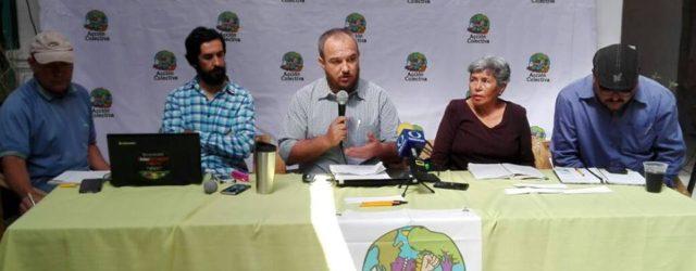 León, Gto., a 27 de febrero de 2017 El Zapotillo: el destino ya estaba aquí antes de Abengoa El tratamiento en los medios de comunicación de un tema como el […]