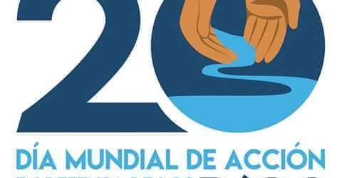 En el Día de Acción Internacional en Defensa de los Ríos y contra las Represas, el Agua y la Vida, el Movimiento de Afectados por las Presas y en Defensa […]