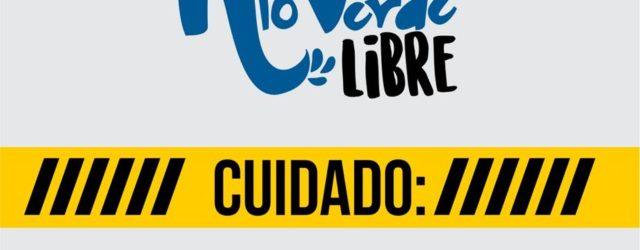 Guadalajara, Jalisco. A 28 de junio de 2017 BOLETÍN DE PRENSA Se dice que no hay plazo que no se cumpla ni fecha que no se llegue. Así que llegó […]