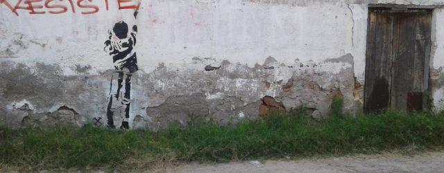 Guadalajara, Jalisco BOLETÍN DE PRENSA –Inadmisible que el Gobernador de Jalisco le imponga la agenda al Congreso Local -Comparecencia de la Comisión Especial para la Gestión del Agua un rotundo […]