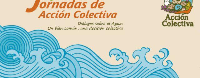 El Comité Salvemos Temacapulín, Acasico y Palmarejo y la Coalición en Defensa de la Cuenca de la Independencia denuncian las injusticias que genera la políticadel agua en Guanajuato. En el […]