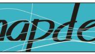 EL MAPDER CUMPLE 15 AÑOS DEFENDIENDO RÍOS REALIZARÁ SU ENCUENTRO NACIONAL EN NOVIEMBRE Comunicado de Prensa.- Al cumplir quince años de resistencia, el Movimiento Mexicano de Afectados por las Presas […]