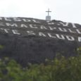 """Temacapulín, Jalisco, a 11 de abril de 2018  PRONUNCIAMIENTO EN RESPUESTA A CONAGUA, AUTORIDADES Y CANDIDAT@S  Las comunidades de Temacapulín, Acasico y Palmarejo hemos sido acusadas como """"opositoras […]"""