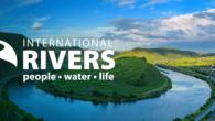 Estimadas y estimados integrantes del Mapder, defensores y defensoras de los ríos de México y de los derechos de las comunidades, Reciban un saludo cordial y solidario en los días […]