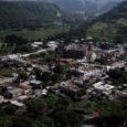 ¡RAÚL ANTONIO IGLESIAS BENÍTEZ NO DEBE VOLVER A CONAGUA NI A NINGÚN PUESTO PÚBLICO!: MAPDER ¡El cártel del agua de Jalisco debe desaparecer! El Diario NTR de la ciudad de […]