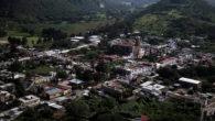 León, Guanajuato, a 07 de agosto del 2019 C. Diego Sinhue Rodríguez Vallejo Gobernador Constitucional del Estado de Guanajuato P R E S E N T E Durante la última […]