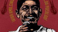 Guerrero, a 20 de febrero de 2019 POSICIONAMIENTO CONTRA EL ASESINATO INFAME DE SAMIR FLORES SOBERANES No podemos vivir en paz en un país cuyo gobierno federal por un lado […]
