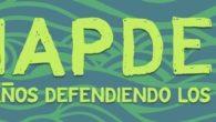 PRONUNCIAMIENTO Juez federal Miguel Arroyo Herrera dicta sentencia contra los derechos de los pueblos indígenas totonacos, favoreciendo a las empresas Comexhidro, Walmart, Suburbia, Vips, Waldos impulsoras del Proyecto Hidroeléctrico Puebla […]