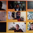 Transmisión del segundo día de Jornadas de celebración y acción: Por Ríos libres de represas, tóxicos y extractivismo Ver video en: https://twitter.com/i/broadcasts/1ynJOBnXEBWGR