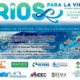 Hace 10 años la comunidad de Temacapulín, Jalisco, fue anfitriona del Tercer Encuentro Mundial de Afectadxs por las Represas y sus Aliadxs, recibió a comunidades de 54 países que […]