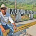 La Minuta Justicia para Fidel: Asesinan a Fidel Heras Cruz defensor comunitario de Paso de la Reina, Oaxaca 25 enero, 2021 El defensor comunitario Fidel Heras Cruz, presidente del Comisariado […]