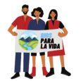 7 diciembre, 2020 Eric Sandoval Defensa del territorio | Medio ambiente Colectivos y organizaciones en defensa de los ríos y resistencias a proyectos extractivistas en México y el mundo realizaron […]