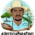 Educa Oaxaca Fidel Heras Cruz, defensor comunitario y autoridad agraria de Paso de la Reyna, Oaxaca, fue asesinado el 23 de enero de 2021. Fidel Heras Cruz ha trascendido por […]