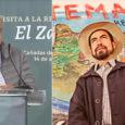 19 septiembre, 2021 ByEditor Web CP Por Mario Ávila // Que la presa El Zapotillo no operará ni hoy, ni mañana ni nunca, es lo que daría certeza a los […]
